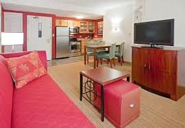 Residence Inn Dedham MA Bookingcom - Two bedroom suite boston