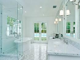 ceiling ideas for bathroom bathroom ceiling ideas widaus home design