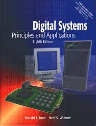 digital systems principles and applications 8th edition ronald