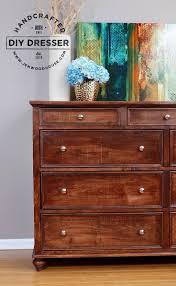 bedroom wood bedroom furniture plans decor color ideas modern