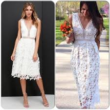 59 off romeo u0026 juliet couture dresses u0026 skirts sale romeo