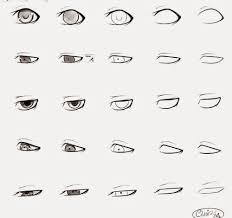 sketching eyes for beginners tutorial painting drawing on sense