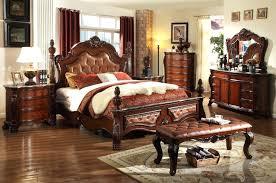 four post bedroom sets four poster bedroom sets 2 antique king size bedroom sets with post medium images of king size 4 post