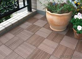 buy different types of floor tiles with factory price price size