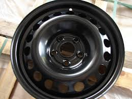 chevy malibu aftermarket rims rims gallery by grambash 70 west
