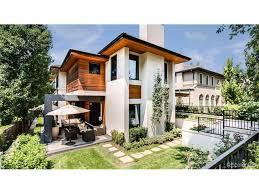 denver homes for sales liv sotheby u0027s international realty