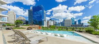 The  Best Bedroom Apartments In Dallas You Can Rent Right Now - One bedroom apartments dallas