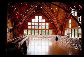wedding venues ma small wedding venues in ma 2018 weddings