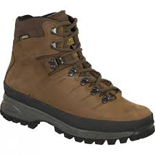 buy womens boots nz womens walking boots arjaysatcoopers co nz