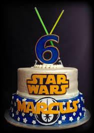 260 best i u0027ll cake that images on pinterest birthday cakes