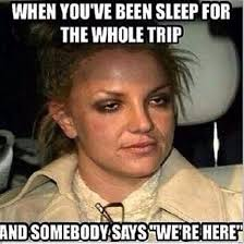 Trip Meme - 20 of the best travel memes on the internet mpora
