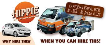 budget campervan u0026 motorhome rentals in australia