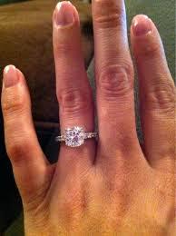 2 carat cushion cut diamond 2 carat diamond cushion cut ring s 2 carat cushion cut diamond