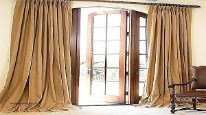 Jcpenney Curtains And Drapes Jcpenney Window Treatments Royal Velvet Steward Blackout Curtains