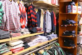clothes shop kids toys shop kilkenny clothes for childrens quality