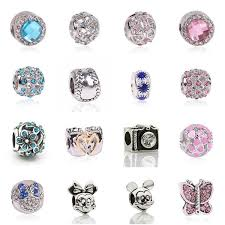 Beaded Jewelry Making - beads u0026 jewelry making u2013 enso store