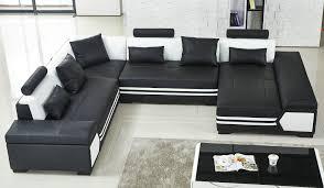 u shaped sofa u shaped sofa glorema