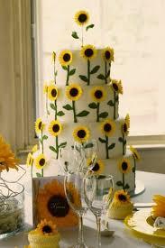 novelty wedding cakes classic or novelty wedding cake design the wedding community