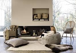 large bean bag chairs for kids ashley home decor