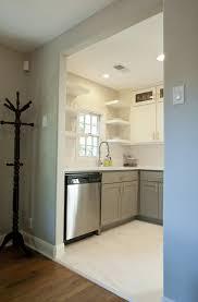 kitchen cabinet contractors kitchen modern kitchen cabinets bathroom remodeling contractors