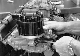 gm 350 crate engine build chevy high performance