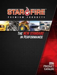 starfire 2016 catolog simplebooklet com