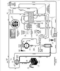 murray ignition wiring diagram murray engine diagram murray