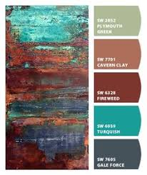 color palette poppy teal poppies google images and color