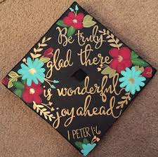 The Best Graduation Cap Ideas For 2018 Grads Shutterfly Decorated