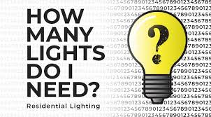 what type of lighting is best for a kitchen residential recommended lighting levels bright leds