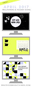 march 2018 wallpapers and folder icons whatever bright things 237 best whatever bright things images on joyful