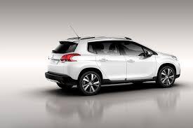 peugeot cars philippines peugeot 2008 specs 2013 2014 2015 2016 autoevolution