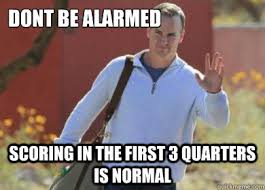 Peyton Memes - official nfl meme thread page 2 nfl general indianapolis