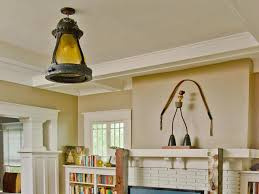 Ceiling Lighting Living Room by Recycled Light Fixtures Diy Network Blog Made Remade Diy