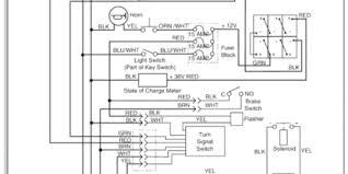 wiring diagram rx8club com at dsc kwikpik me