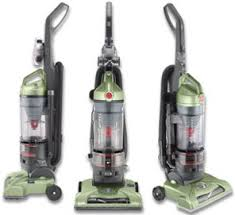 The Best Vaccum Guide To The Best Vacuum For Pet Hair