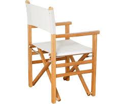 siege metteur en fauteuil metteur en deauville richard diffusion fr