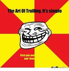 Trolled Meme - search trolling memes on me me