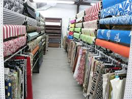 Fabric For Curtains And Upholstery Best Fabric Store Online Drapery And Upholstery Fabric