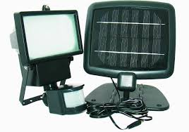 best solar flood light best solar flood lights outdoor u2014 home landscapings powerful