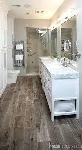 floor and decor wood tile light wood tile floors picks light grey wood look floor tiles