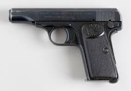 fn model 1910 wikipedia