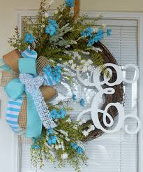 the 25 best door wreaths ideas on door wreaths