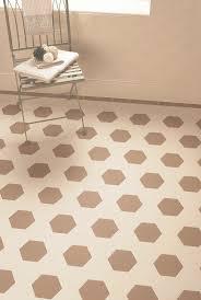 Floor Tiles by 25 Best Floor Tiles Images On Pinterest Tiles Porcelain Tiles