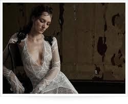 transparent dresses fashion news