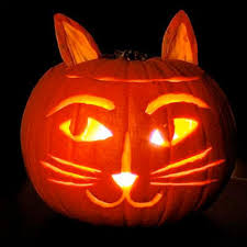 The Best Pumpkin Decorating Ideas 53 Creative Pumpkin Carving Ideas You Should Try This Fall
