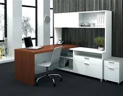 L Shaped Contemporary Desk L Shaped Desk Modern Series L Shaped Modern Desk Modern L Shaped