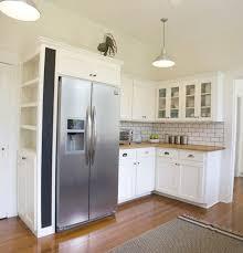 Kitchen Design Tips And Tricks 31 Best Ikea Kitchen Installation Tips Tricks Images On