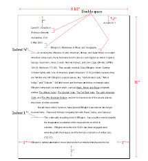essay papers examples science essay examplescience essay example