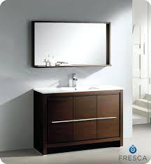 Inexpensive Modern Bathroom Vanities Discount Modern Bathroom Vanities Bathroom Vanity Sinks Centom